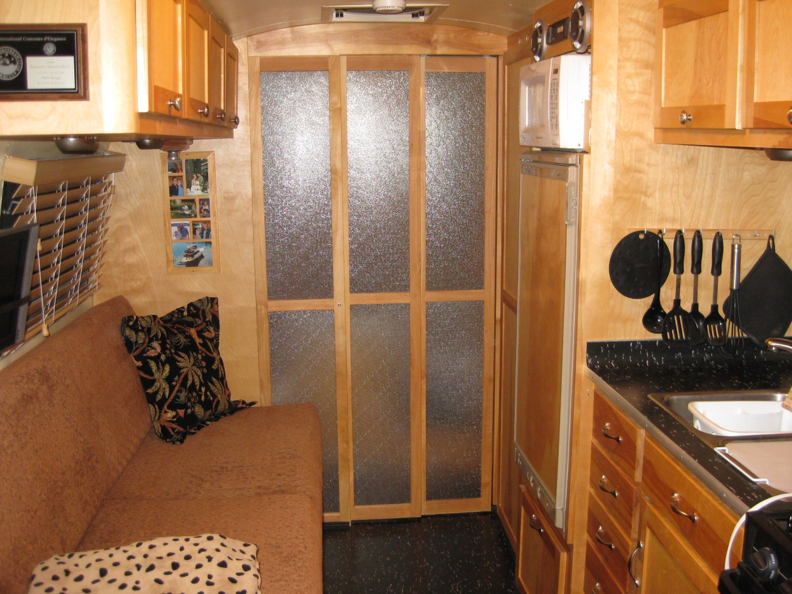 Click image for larger version  Name:airstream 005.jpg Views:1488 Size:369.9 KB ID:75036