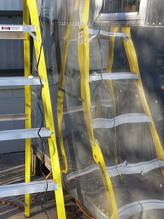 Click image for larger version  Name:nice and shiny ladder refl..jpg Views:76 Size:251.9 KB ID:75053