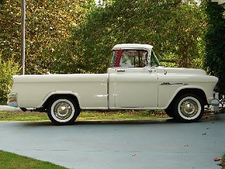 Click image for larger version  Name:1955 chevy cameo 2.jpg Views:96 Size:60.9 KB ID:75119