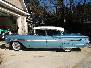 Click image for larger version  Name:1958 chevy.jpg Views:94 Size:52.5 KB ID:75120