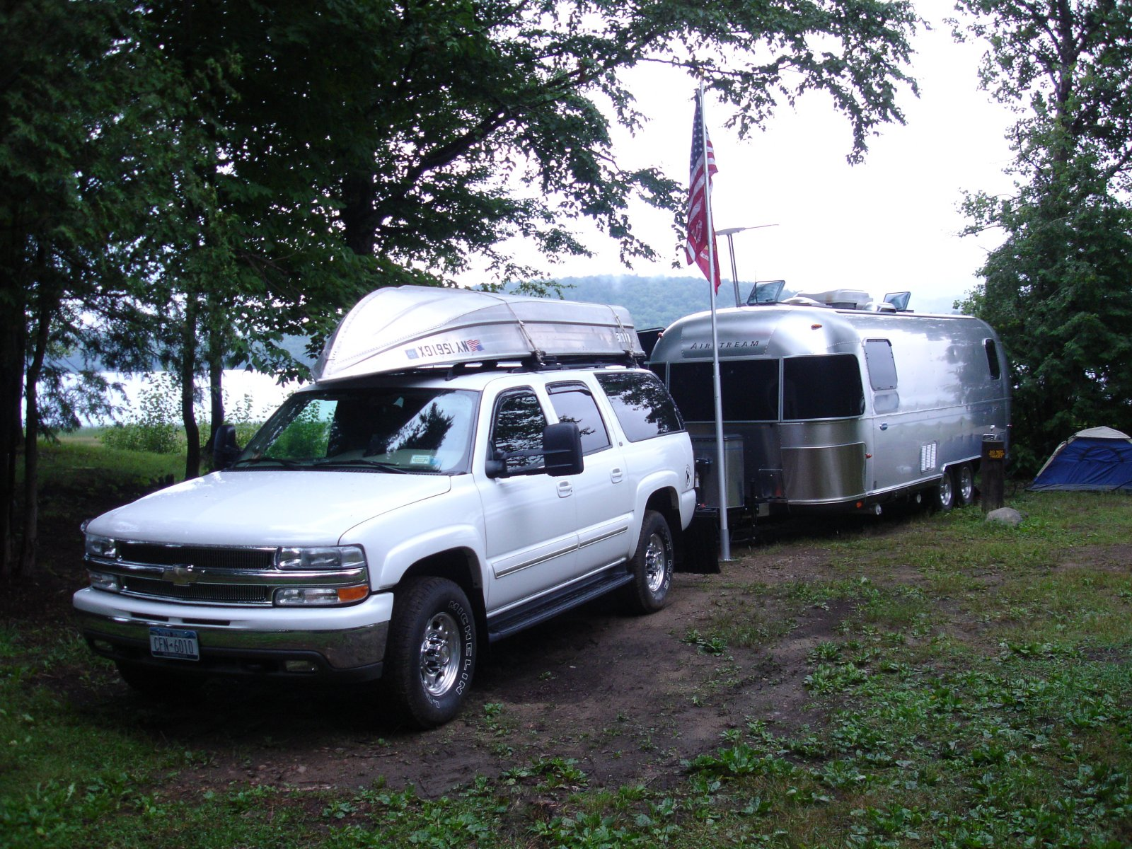 Click image for larger version  Name:PISECO LAKE CAMPING JULY 2008 031.jpg Views:74 Size:473.4 KB ID:75167