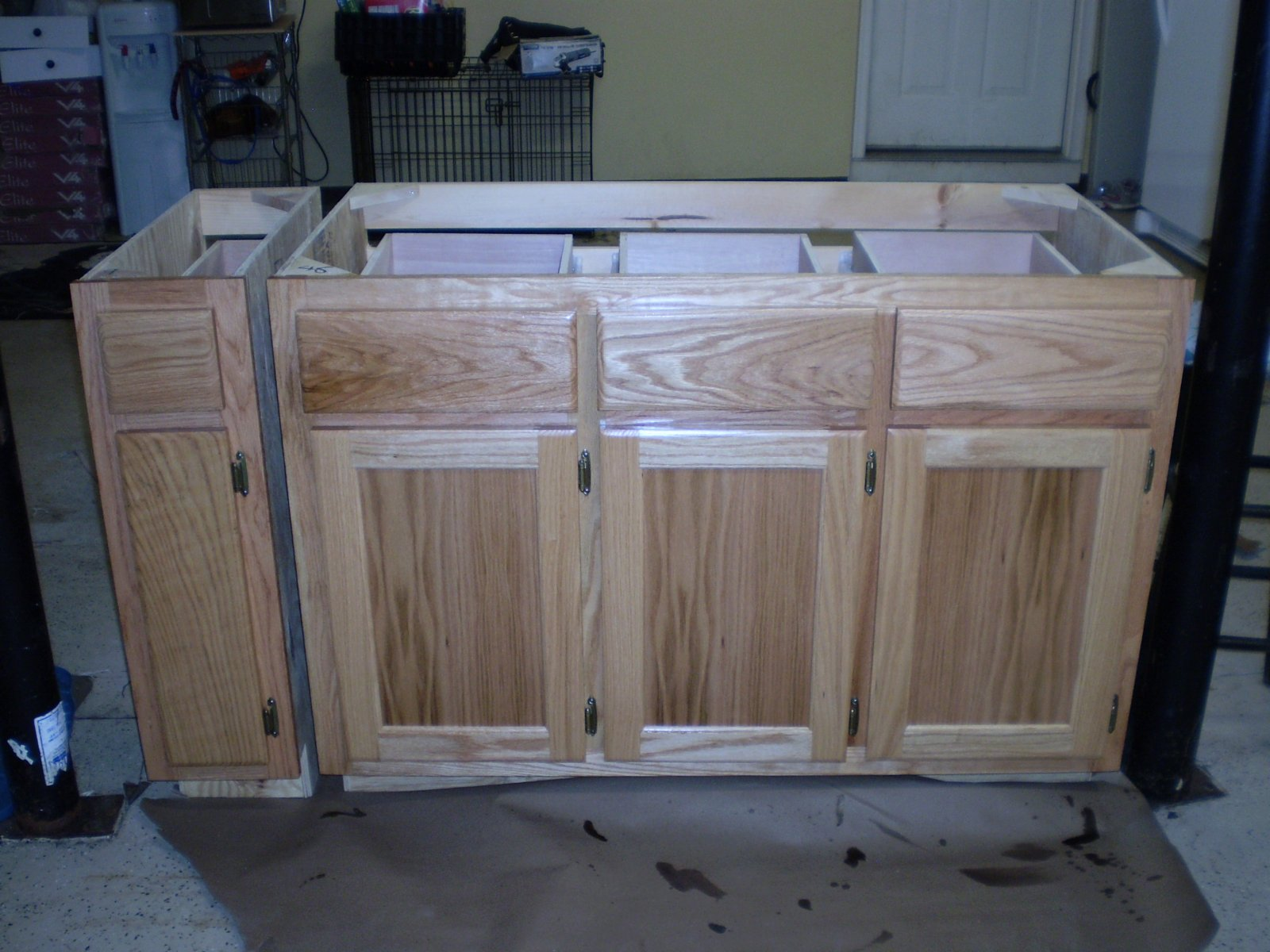 Click image for larger version  Name:new cabinets 001.jpg Views:105 Size:245.2 KB ID:75168