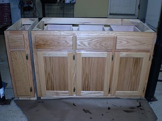 Click image for larger version  Name:new cabinets 002.jpg Views:123 Size:235.4 KB ID:75169