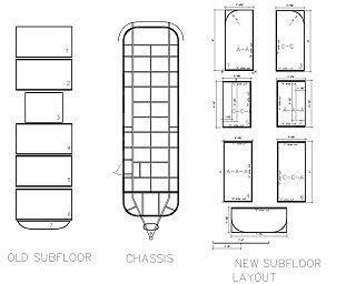 Click image for larger version  Name:Airstream-Subfloor.jpg Views:353 Size:35.6 KB ID:75170