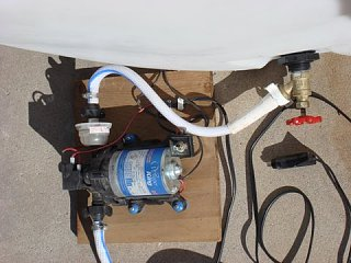 Click image for larger version  Name:FRESH WATER PUMP.jpg Views:144 Size:45.2 KB ID:75200