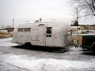 Click image for larger version  Name:AirStream & eBay 009.JPG Views:77 Size:80.7 KB ID:75245