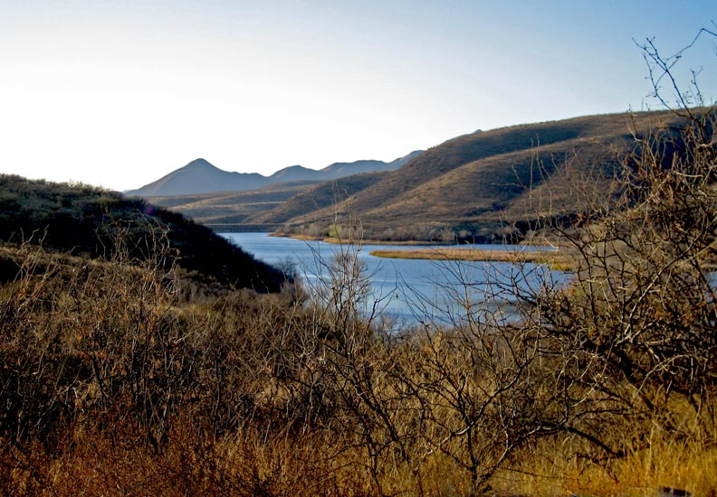 Click image for larger version  Name:Patagonia_Jan09_43_Sm.jpg Views:50 Size:151.6 KB ID:75269