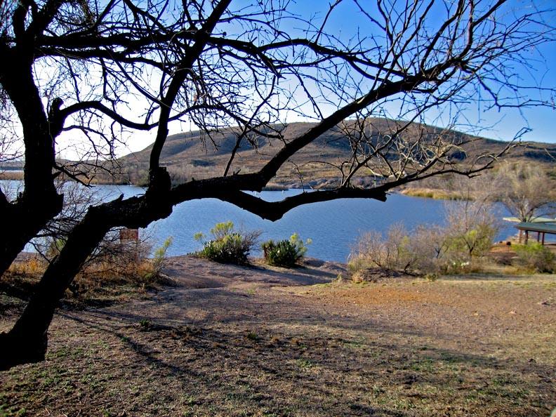Click image for larger version  Name:Patagonia_Jan09_27_Sm.jpg Views:51 Size:220.0 KB ID:75271