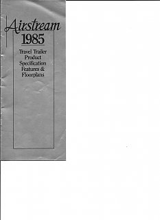 Click image for larger version  Name:1985 brochure.jpg Views:220 Size:130.4 KB ID:75315