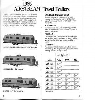 Click image for larger version  Name:1985brochure1.jpg Views:332 Size:323.9 KB ID:75316