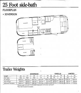 Click image for larger version  Name:1985brochure2.jpg Views:1168 Size:202.9 KB ID:75317