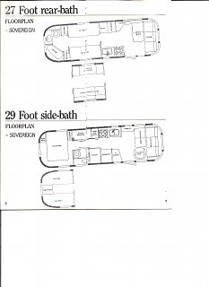 Click image for larger version  Name:1985brochure3.jpg Views:285 Size:148.7 KB ID:75318