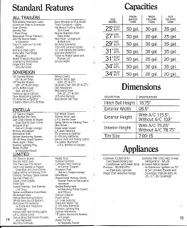 Click image for larger version  Name:1985brochure7.jpg Views:227 Size:424.1 KB ID:75322
