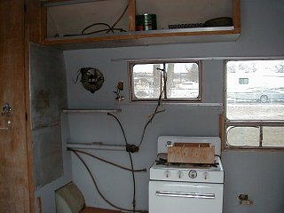 Click image for larger version  Name:AirStream & eBay 016.JPG Views:84 Size:61.0 KB ID:75396
