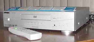 Click image for larger version  Name:dvd player - apex.jpg Views:284 Size:5.3 KB ID:754