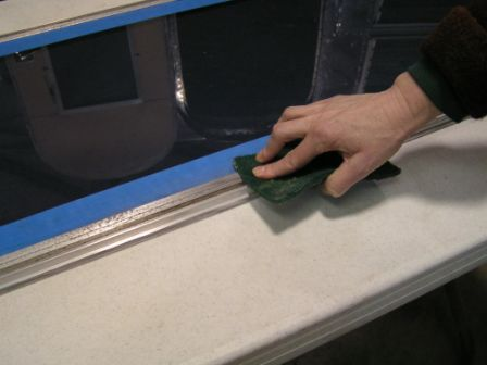 Click image for larger version  Name:Window Cleaning 007.jpg Views:178 Size:17.3 KB ID:75586