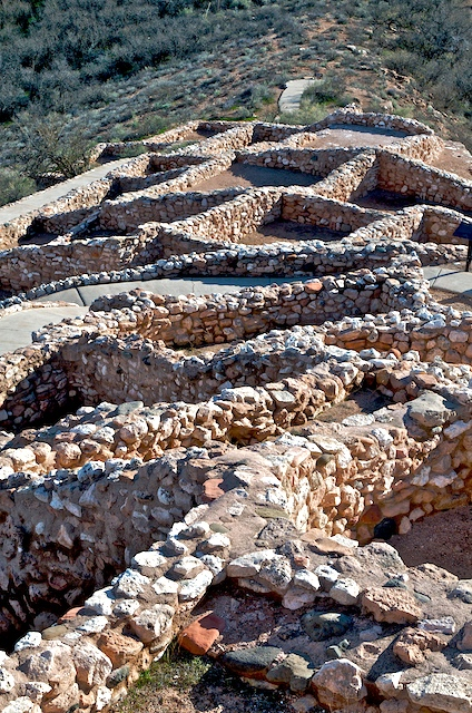 Click image for larger version  Name:Tuzigoot 14.jpg Views:73 Size:256.7 KB ID:75655