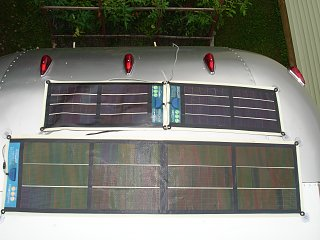 Click image for larger version  Name:SOLAR PANELS; ROOF LEAK 002.jpg Views:505 Size:300.8 KB ID:75659