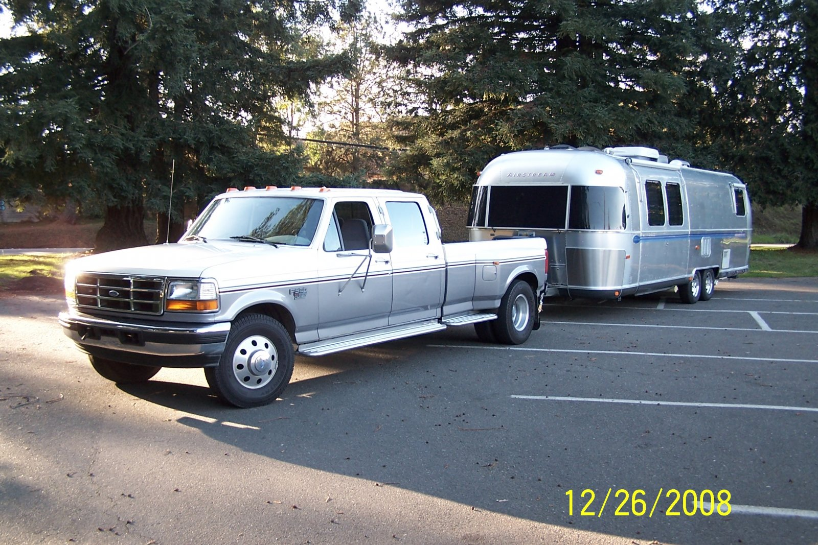 Click image for larger version  Name:Big day out with the Airstream 003.jpg Views:77 Size:406.6 KB ID:75694