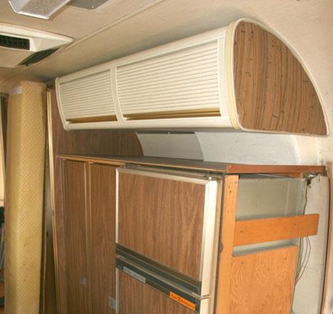 Click image for larger version  Name:IMG_8839 fridge tambors-s.jpg Views:82 Size:74.5 KB ID:75738