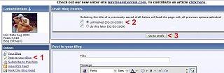Click image for larger version  Name:blog edit draft.jpg Views:474 Size:55.3 KB ID:75772