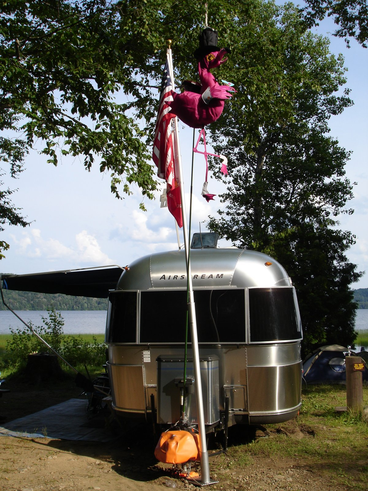 Click image for larger version  Name:PISECO LAKE CAMPING JULY 2008 186.jpg Views:83 Size:521.6 KB ID:75775