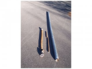 Click image for larger version  Name:roller.jpg Views:885 Size:84.7 KB ID:75793