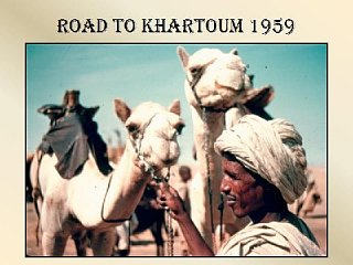 Click image for larger version  Name:00-1959-1960 AFRICAN CARAVAN ANNIVERSARY.jpg Views:130 Size:38.7 KB ID:75801