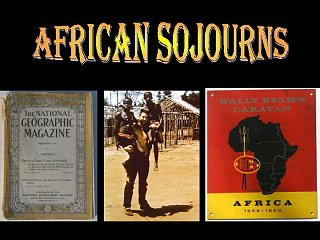 Click image for larger version  Name:00-1959-1960 AFRICAN CARAVAN ANNIVERSARY (8).jpg Views:146 Size:65.2 KB ID:75803