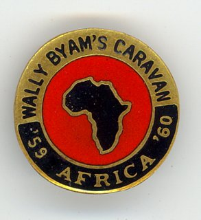 Click image for larger version  Name:00-1959-1960 AFRICAN CARAVAN ANNIVERSARY (9).jpg Views:126 Size:143.7 KB ID:75804