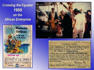 Click image for larger version  Name:00-1959-1960 AFRICAN CARAVAN ANNIVERSARY (13).jpg Views:122 Size:49.8 KB ID:75806