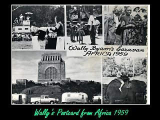 Click image for larger version  Name:00-1959-1960 AFRICAN CARAVAN ANNIVERSARY (17).jpg Views:180 Size:68.1 KB ID:75807