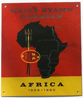 Click image for larger version  Name:00-1959-1960 AFRICAN CARAVAN ANNIVERSARY (25).jpg Views:115 Size:52.2 KB ID:75810