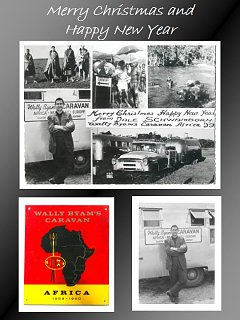 Click image for larger version  Name:00-1959-1960 AFRICAN CARAVAN ANNIVERSARY (27).jpg Views:224 Size:60.6 KB ID:75812
