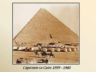 Click image for larger version  Name:00-1959-1960 AFRICAN CARAVAN ANNIVERSARY (30).jpg Views:195 Size:76.4 KB ID:75815