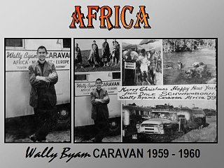 Click image for larger version  Name:00-1959-1960 AFRICAN CARAVAN ANNIVERSARY (33).jpg Views:165 Size:64.0 KB ID:75818