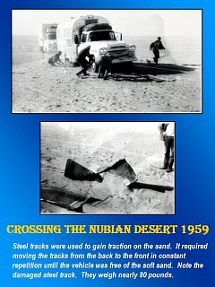 Click image for larger version  Name:00-1959-1960 AFRICAN CARAVAN ANNIVERSARY (35).jpg Views:189 Size:62.2 KB ID:75820