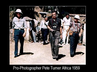 Click image for larger version  Name:00-1959-1960 AFRICAN CARAVAN ANNIVERSARY (38).jpg Views:115 Size:56.7 KB ID:75823