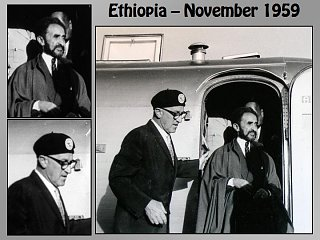Click image for larger version  Name:00-1959-1960 AFRICAN CARAVAN ANNIVERSARY (40).jpg Views:115 Size:52.5 KB ID:75825