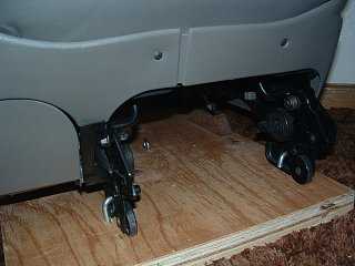 Click image for larger version  Name:Recliner 028.jpg Views:124 Size:296.2 KB ID:75855