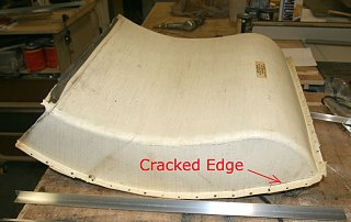 Click image for larger version  Name:IMG_8870 cracked shroud-s.jpg Views:557 Size:163.2 KB ID:75871