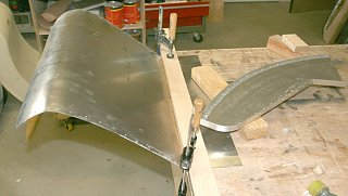 Click image for larger version  Name:IMG_8877 bending tool-s.jpg Views:435 Size:178.7 KB ID:75875