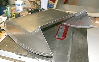 Click image for larger version  Name:IMG_8880 finished shroud-s.jpg Views:728 Size:252.3 KB ID:75876