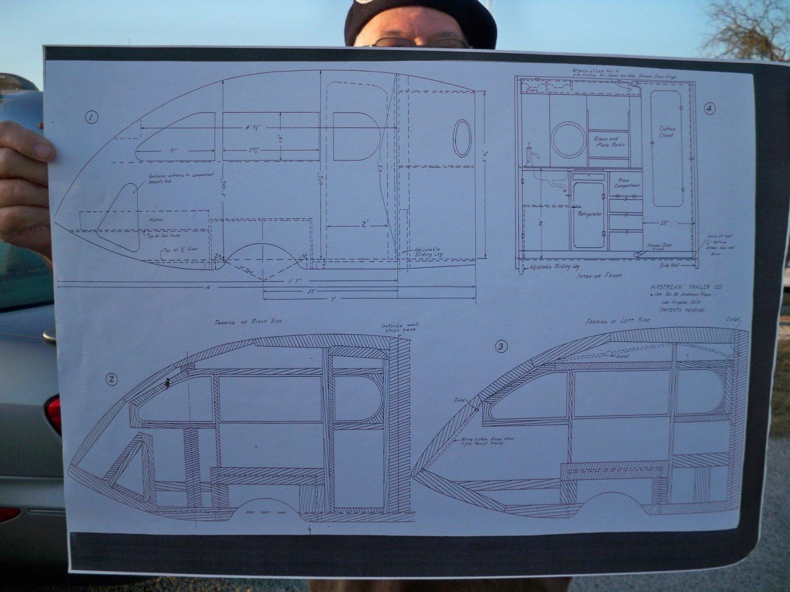 Click image for larger version  Name:Torpedo plan.jpg Views:176 Size:250.6 KB ID:75935