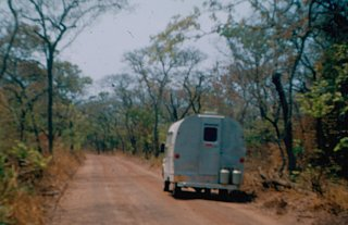 Click image for larger version  Name:2008 dvd - airstream world (739).jpg Views:165 Size:163.9 KB ID:75973