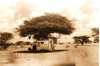 Click image for larger version  Name:2008 dvd - airstream world (775).jpg Views:177 Size:260.0 KB ID:75974
