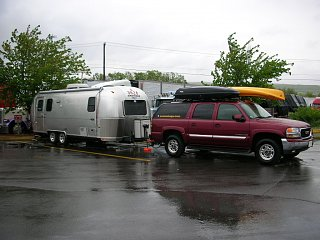 best truck to tow airstream autos post. Black Bedroom Furniture Sets. Home Design Ideas