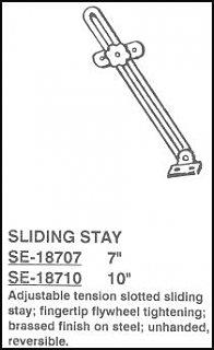 Click image for larger version  Name:slidingstay.jpg Views:88 Size:11.0 KB ID:76000
