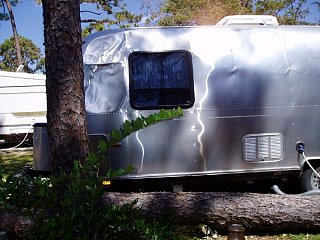 Click image for larger version  Name:airstream 018.jpg Views:125 Size:68.8 KB ID:76039