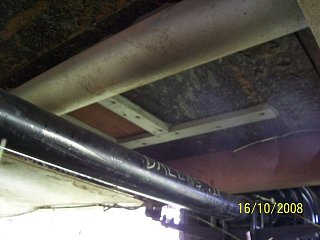 Click image for larger version  Name:pipe frame and new axel.jpg Views:92 Size:41.7 KB ID:76111